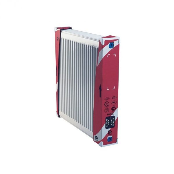 demirdokum_panel_plus_radyator